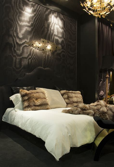 maison bedroom furniture maison bedroom furniture