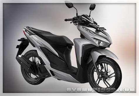Harga Bagasi Depan Motor Vario 150 harga motor honda vario 2019 terbaru tipe 110cc 125cc