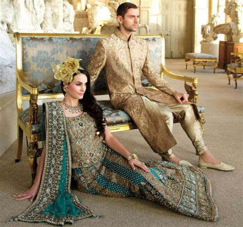 indian traditional wear: a glossary to indian attire