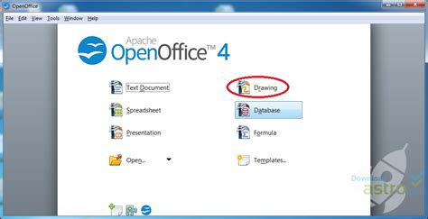 open office database templates open office database templates thevillas co
