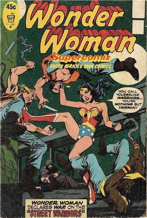 in brightest africa classic reprint books south comic books supercomix