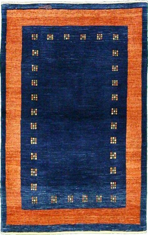 navy and orange rug pin by cathy brown on orange blue