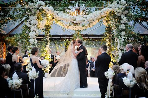 wedding planner dallas featured weddings dallas weddings photos dfw events