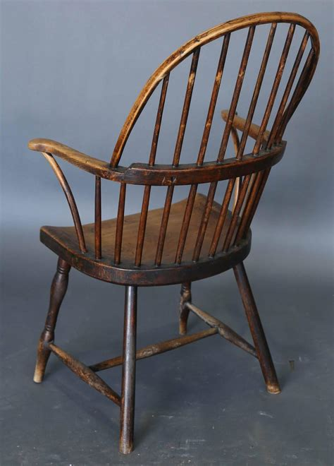 windsor bench for sale antique 18th century ash and elm windsor chair for sale at