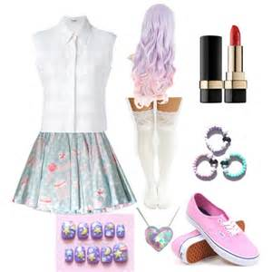 Vanity Set Sale Ddlg 2 To The Mall With Daddy Polyvore