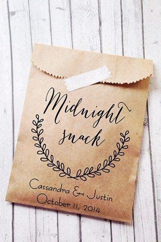 best 25 february wedding ideas on