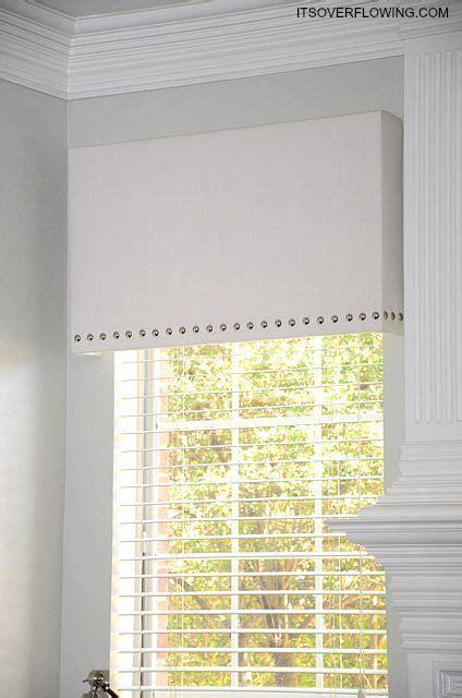box cornice 17 best ideas about cornices on window