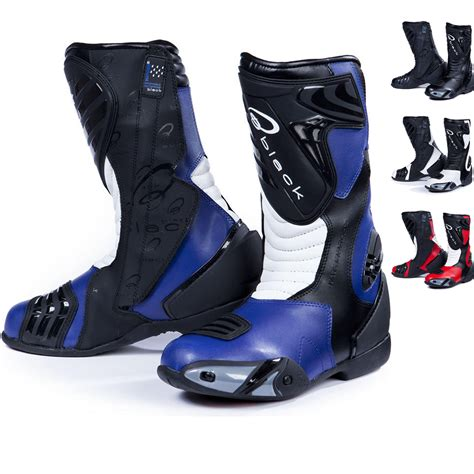 waterproof motocross boots black zero waterproof motorcycle boots boots