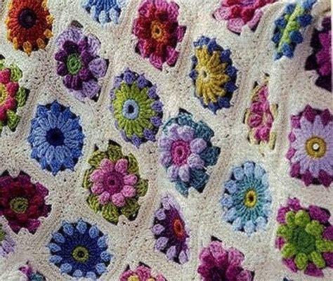 vintage pattern throw crochet pattern beautiful vintage afghan blanket throw ebay
