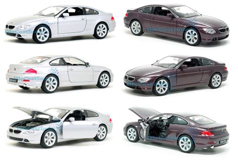 Welly Diecast 124 Bmw 745i 22446 welly skala 1 24 diecast indonesia all diecast brand and model