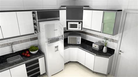 ristrutturare la cucina ristrutturazione di una cucina