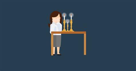 shabbat candle lighting zurich practical halachah shabbat candles the laws of shabbat