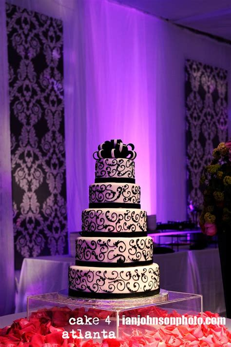 Best Wedding In The World by 21 Of The Best Wedding Cakes In The World Wedding