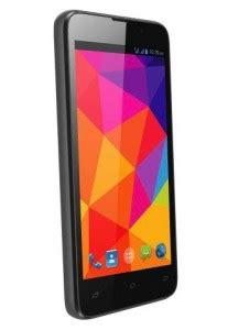 micromax bolt q339 with 3g, 5mp camera launched in india