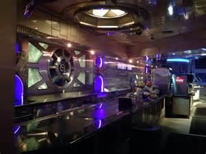 Las Vegas Experience Remnants Of Trek The Experience In Las Vegas Or Not