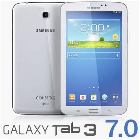 Tablet Android Samsung Galaxy Tab 3 7 0 T211 galaxy tab 3 7 0 android kitkat rom galaxytabblog
