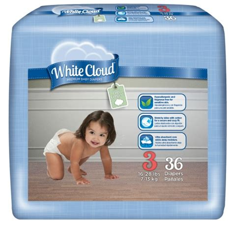 white cloud diaper printable coupons walmart white cloud diaper event wait til your father