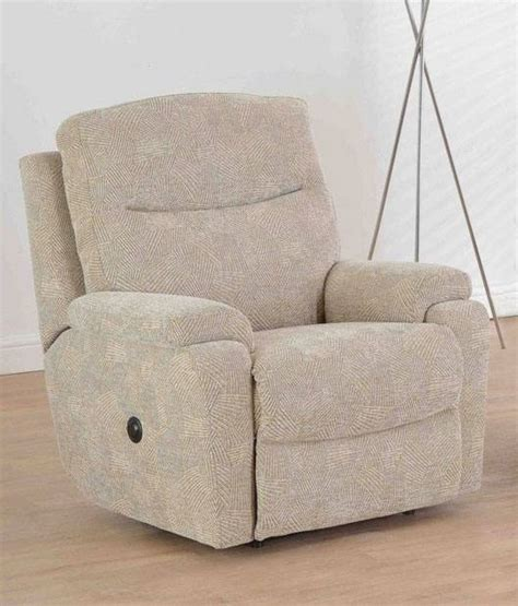 funico townley suite sofas recliners chairs at relax
