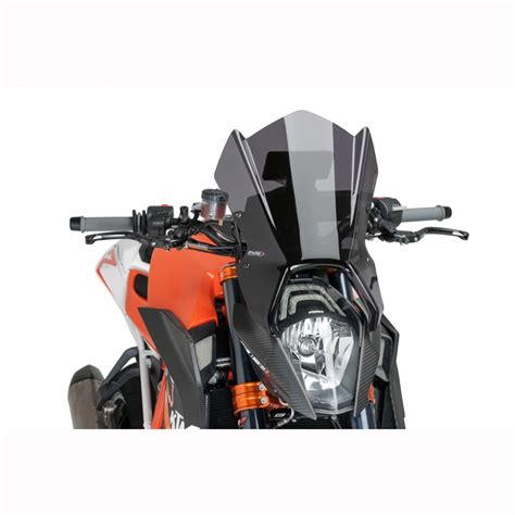 Ktm Duke Performance Parts Ktm 1290 Duke Parts Accessories International