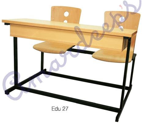 bench study benches study desks buy benches study desks online in