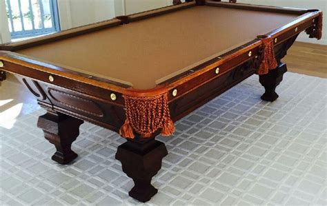 How To Change Pool Table Felt How To Change The Felt On A Pool Table Pool Table Felt Replacement Replacing Pool Table Felt