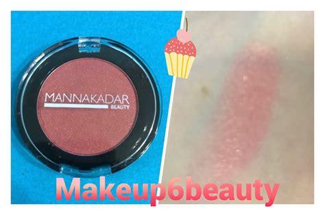 Makeup Pigment 14 Gr Original makeup6beauty suscripci 243 n ipsy enero