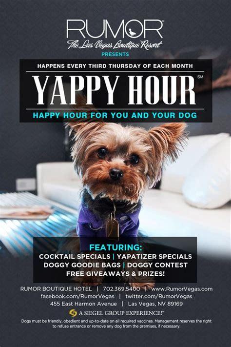 apartment marketing  pets  tips  adding sizzle