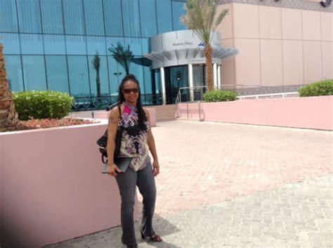 expat living and working in saudi arabia ksa rules american expat living in saudi arabia interview with gina