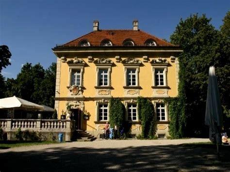 Garten Mieten In München by Historisches Palais In M 195 188 Nchen Mieten Partyraum Und