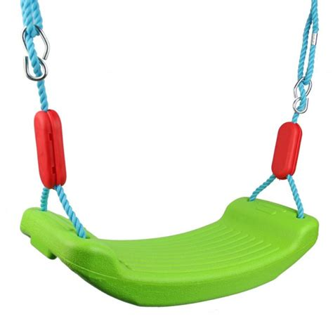 kids swing chair colorful choices of hanging chairs for your kids homesfeed
