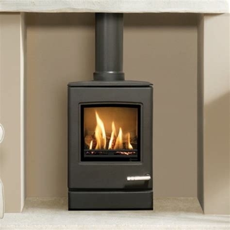 Fireplaces In Leeds by Multi Fuel Stoves Leeds Wood Burning Stoves Leeds