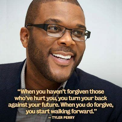 Tyler Perry Memes - 1000 madea funny quotes on pinterest madea meme