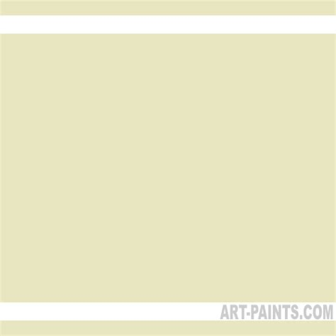 almond high performance enamel paints 7570838 almond paint almond color rust oleum high
