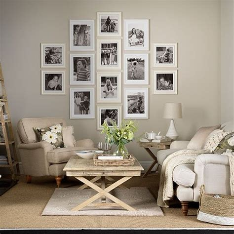 the 25 best living room neutral ideas on