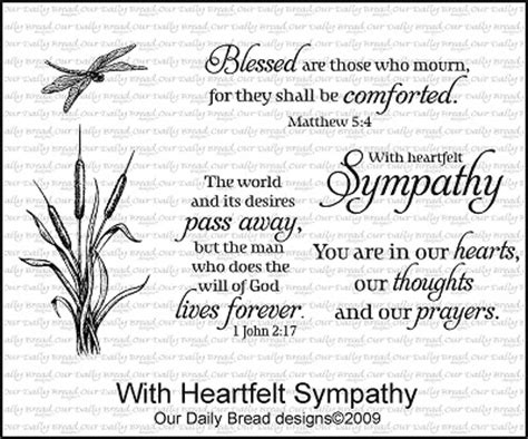 Message For Comforting A Friend Sympathy Bible Verses Scripture Quotes Quotesgram