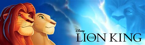 english film lion king 10 movies to watch with kids during school holidays nowuc