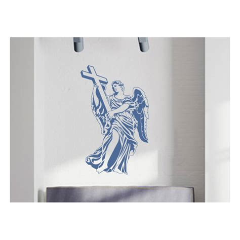 religious wall stickers wall decals for home decor religious decals