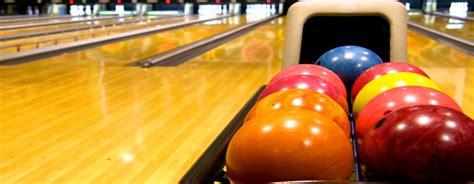 bowling dei fiori bowling dei fiori famagosta m2