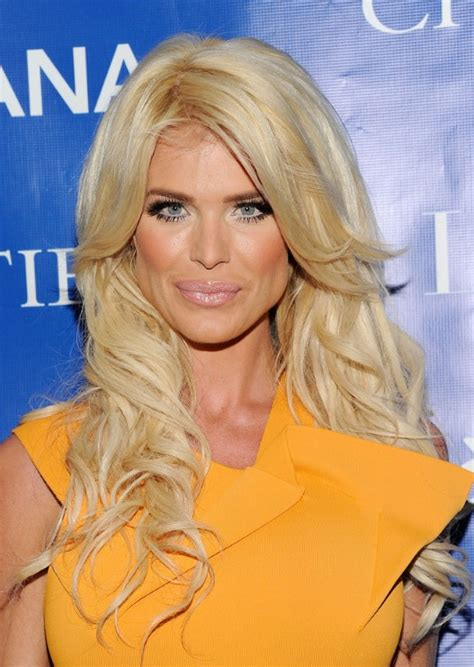 haircuts for blonde thick hair layered long blonde hairstyle for thick hair hairstyles