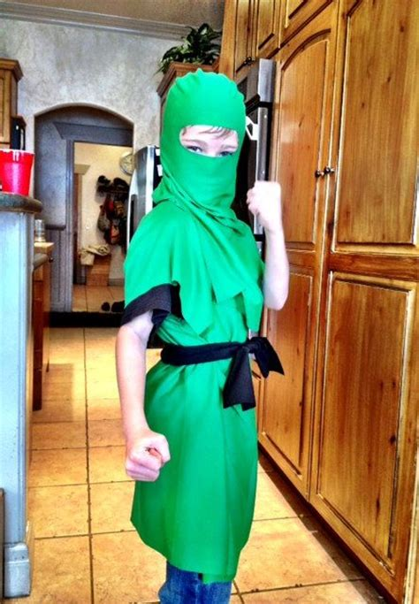 ninjago pattern costume 84 best ninjago costume ideas for halloween 2014 images on