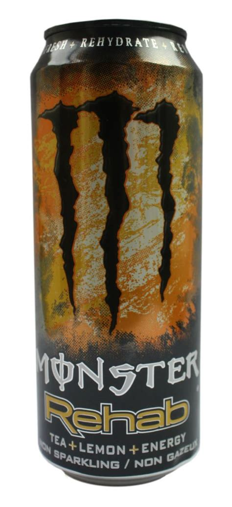 Kaos Rockstar Energy Drink Fp67 energy energy drinks and netherlands on