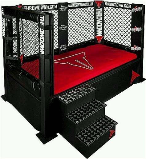 wwe couch 25 best ideas about wwe bedroom on pinterest wwe n