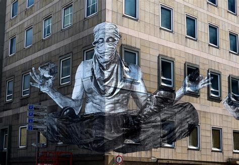 street world urban culture nunca one of the rising stars of the s 195 o paulo graffiti scene widewalls