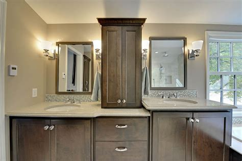 Bathroom Cabinets by Custom Bathroom Cabinets Mn Custom Bathroom Vanity