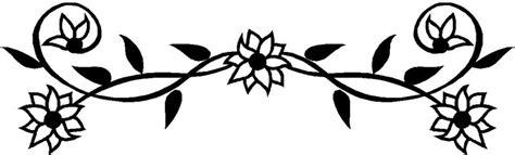 papertrey ink simply spring borders die papertrey ink clear