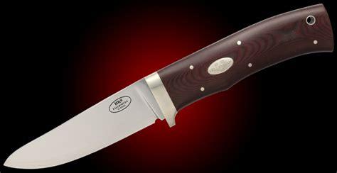 fallkniven f1 micarta n 244 緇 f 228 llkniven hk9 loveck 233 no緇e vreckov 233 no緇e