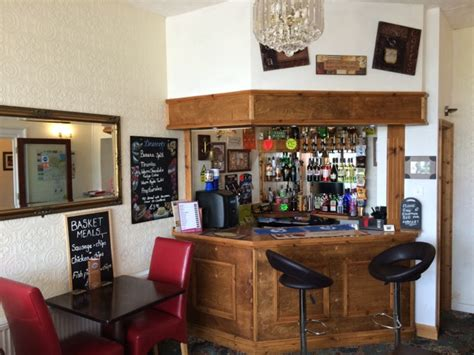 weston bed and breakfast richmond hotel bed and breakfast in weston super mare uk