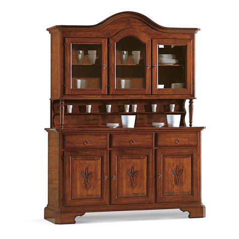 mobili bologna arte povera mobili bologna ispirazione di design interni