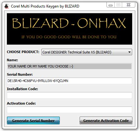 corel draw x7 free download with keygen crack scripts open source codes and software collection