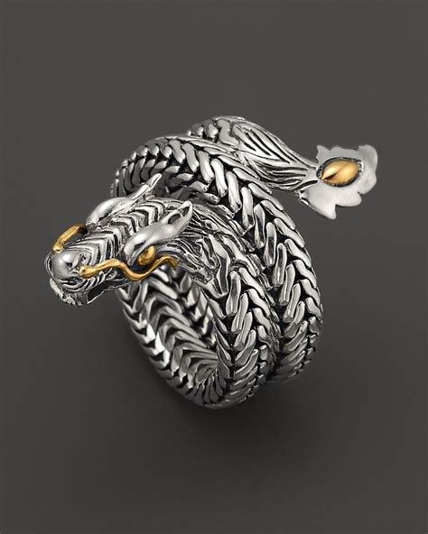 Ring Cincin Naga Silver 182 best images about ring cincin on sterling